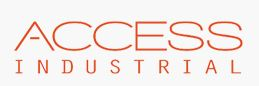ACCESS INDUSTRIAL INC.