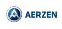 AERZEN CANADA Represented in Ontario by H2Flow Equipment
