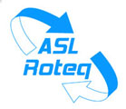 ASL ROTEQ