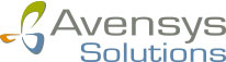 AVENSYS SOLUTIONS