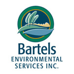 BARTELS ENVIRONMENTAL SERVICES INC.
