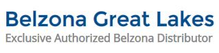 BELZONA GREAT LAKES HOLDINGS