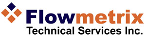 FLOWMETRIX TECHNICAL SERVICES INC.