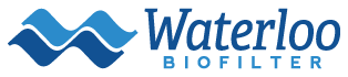 WATERLOO BIOFILTER SYSTEMS INC.