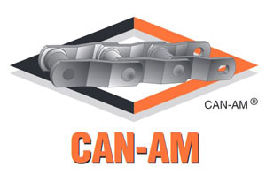 CAN-AM CHAIN & ENGINEERED PLASTICS