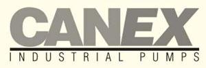 CANEX TECHNOLOGIES INC.