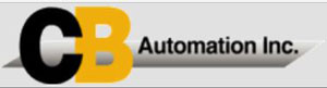CB AUTOMATION INC.