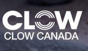 CLOW CANADA