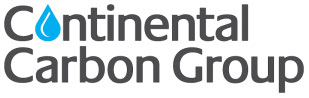 CONTINENTAL CARBON GROUP INC.