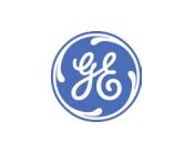GE WATER & PROCESS TECHNOLOGIES