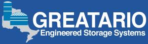 GREATARIO ENGINEERED STORAGE SYSTEMS LTD.