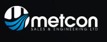 METCON SALES AND ENGINEERING LIMITED