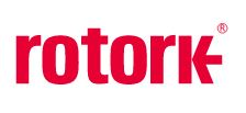 ROTORK CONTROLS (CANADA) LTD.