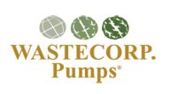 WASTECORP PUMPS INC.
