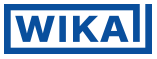 WIKA INSTRUMENTS LTD.