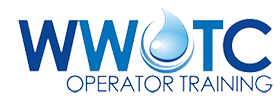 WORLD WATER OPERATOR TRAINING COMPANY