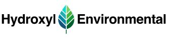 HYDROXYL ENVIRONMENTAL, Inc.