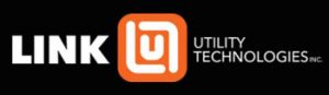 LINK UTILITY TECHNOLOGIES INC.
